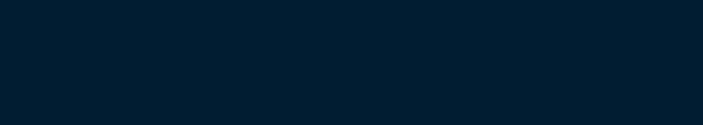 http://www.tmsrestoration.com/wp-content/uploads/2019/05/blue_gradient.png